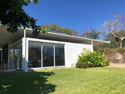 Ocean view house - San Juanillo - RS2100377 (4).jpg