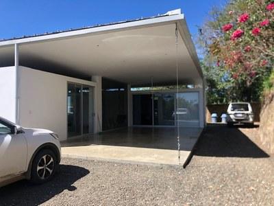 Ocean view house - San Juanillo - RS2100377 (5).jpg