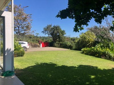 Ocean view house - San Juanillo - RS2100377 (6).jpg