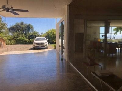 Ocean view house - San Juanillo - RS2100377 (7).jpg