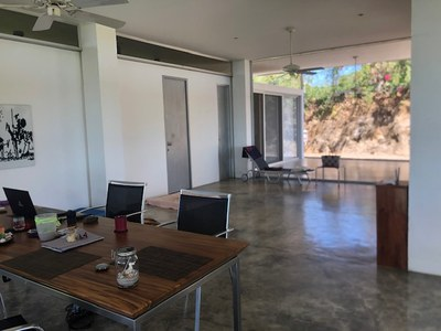 Ocean view house - San Juanillo - RS2100377 (8).jpg
