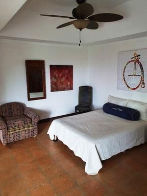Casa MN (3).jpg