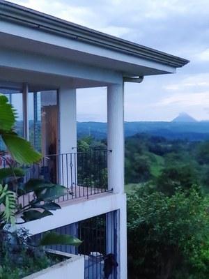 Casa MN (8).jpg
