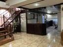 Se vende hermosa casa en Barrio Cocorí de Cartago