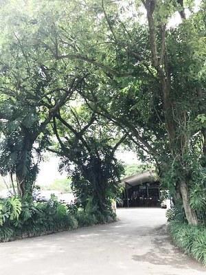 Venta Casa en Condominio 4 Cuartos Valle del Sol Santa Ana Costa Rica