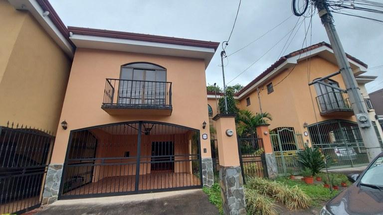 House For Sale in Tres Ríos