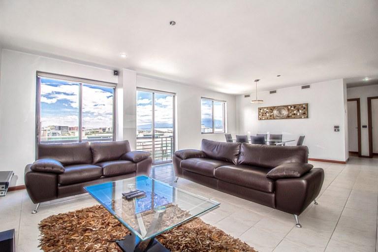Milano 27: Apartment For Sale in San Rafael