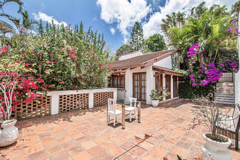 House For Sale in Bello Horizonte