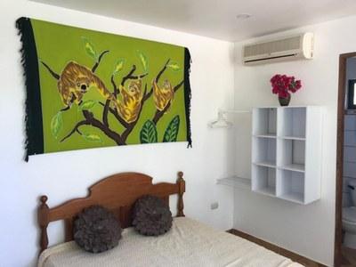 KRAIN_Casa Amani