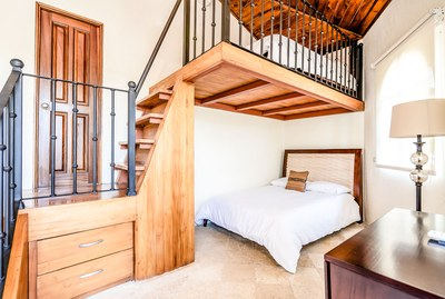 Casa Bisily, Jaco for sale