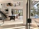 1 Living room - Luxury villa Tamarindo for sale 300m beach 8.JPEG