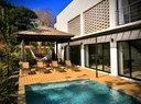 1 Rancho terasse piscine villa Tamarindo for sale 300m beach 0.JPEG
