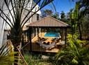 1 Rancho terasse piscine villa Tamarindo for sale 300m beach 1.JPEG