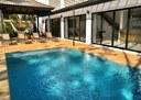 1 Rancho terasse piscine villa Tamarindo for sale 300m beach 2.JPEG