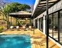 1 Rancho terasse piscine villa Tamarindo for sale 300m beach 3.JPEG