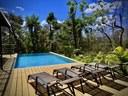 1 Rancho terasse piscine villa Tamarindo for sale 300m beach 4.JPEG