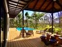 1 Rancho terasse piscine villa Tamarindo for sale 300m beach 5.JPEG