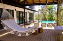 1 Rancho terasse piscine villa Tamarindo for sale 300m beach 6.JPEG