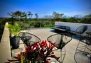 2 Solarium - villa Tamarindo for sale 300m beach Costa Rica 2.JPEG