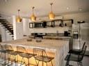 3 Kitchen - Luxury villa Tamarindo for sale 300m beach 2.JPEG