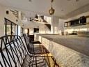 3 Kitchen - Luxury villa Tamarindo for sale 300m beach 3.JPEG