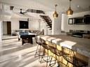 3 Kitchen - Luxury villa Tamarindo for sale 300m beach 4.JPEG