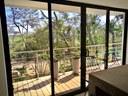 3 Kitchen view - Luxury villa Tamarindo for sale 300m beach 6.JPEG