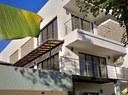 0 Ext - Luxury Villa in Tamarindo for sale 300m beach 2.JPEG