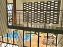 4 UP - Luxury villa Tamarindo for sale 300m beach 4.JPEG