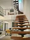 5 stairs - Luxury villa Tamarindo for sale 300m beach 1.JPEG