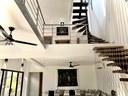5 stairs - Luxury villa Tamarindo for sale 300m beach 2.JPEG