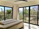 6 Room - Luxury villa Tamarindo for sale 300m beach 2.JPEG