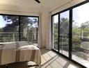 6 Room - Luxury villa Tamarindo for sale 300m beach 3.JPEG