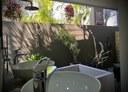 7 Bathrooms - Luxury villa Tamarindo for sale 300m beach 1.JPEG