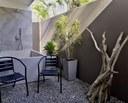 7 Bathrooms - Luxury villa Tamarindo for sale 300m beach 2.JPEG