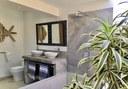 7 Bathrooms - Luxury villa Tamarindo for sale 300m beach 4.JPEG