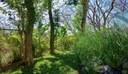 9 Garden - Luxury villa Tamarindo for sale 300m beach 2.JPEG