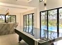 1 Living room - Luxury villa Tamarindo for sale 300m beach 4.JPEG