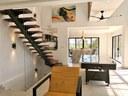 1 Living room - Luxury villa Tamarindo for sale 300m beach 5.JPEG