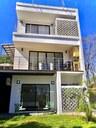 0 Ext - Luxury Villa in Tamarindo for sale 300m beach 1.JPEG