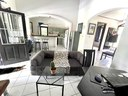 MH living - Bed and breakfast  for sale Junquillal HG Real Estate Costa Rica Exclusive listing (34).JPEG