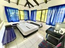 MH Tower Room - Bed and breakfast  for sale Junquillal HG Real Estate Costa Rica Exclusive listing (44).JPEG