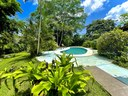 pool - Bed and breakfast  for sale Junquillal HG Real Estate Costa Rica Exclusive listing (8).JPEG