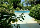 POOL - Bed and breakfast  for sale Junquillal HG Real Estate Costa Rica Exclusive listing (32).JPEG