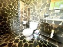 R1 Bathroom GH - Bed and breakfast  for sale Junquillal HG Real Estate Costa Rica Exclusive listing (28).JPEG
