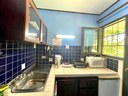 R1 kitchen gh - Bed and breakfast  for sale Junquillal HG Real Estate Costa Rica Exclusive listing (22).JPEG
