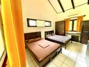 R1 Room - Bed and breakfast  for sale Junquillal HG Real Estate Costa Rica Exclusive listing (14).JPEG