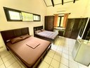 R1 Room GH - Bed and breakfast  for sale Junquillal HG Real Estate Costa Rica Exclusive listing (20).JPEG