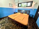 R2 Room GH - Bed and breakfast  for sale Junquillal HG Real Estate Costa Rica Exclusive listing (24).JPEG