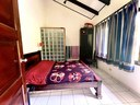 room 5 - Bed and breakfast  for sale Junquillal HG Real Estate Costa Rica Exclusive listing (38).JPEG